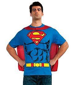 DC Comics® Superman® Alternative Adult Costume