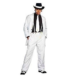 Zoot Suit Riot Adult Costume