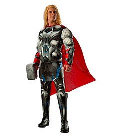 Marvel® Avengers: Age of Ultron Thor Deluxe Adult Costume