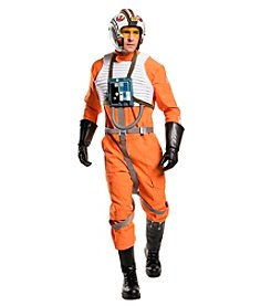 Disney® Star Wars™ X-wing Grand Heritage Adult Costume