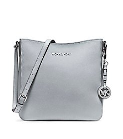 MICHAEL Michael Kors® Jet Set Large Messenger