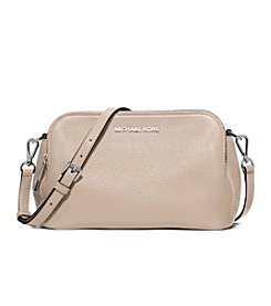 MICHAEL Michael Kors® Bedford Medium Double Zip Messenger