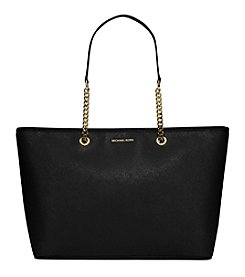 MICHAEL Michael Kors® Jet Set Medium Multi Function Tote