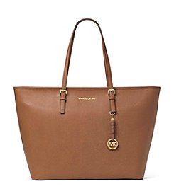 MICHAEL Michael Kors® Jet Set Xl Top Zip Tote