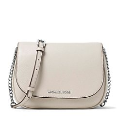 MICHAEL Michael Kors® Bedford Medium Saddle Bag