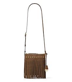 MICHAEL Michael Kors® Billy Small Messenger Bag