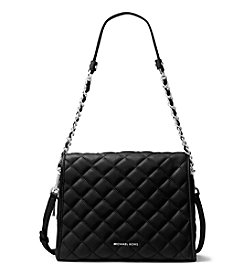 MICHAEL Michael Kors® Rachel Medium Satchel