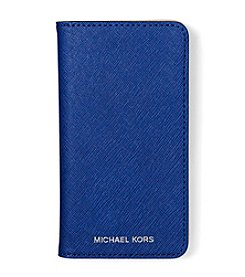 MICHAEL Michael Kors® Folio Phone Case