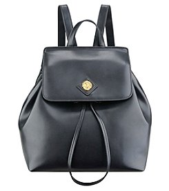 Anne Klein® Tavi Medium Backpack