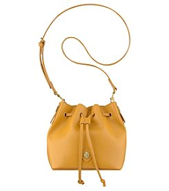 Anne Klein® Nina Small Drawstring Bag