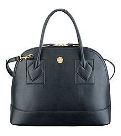 Anne Klein® Billie Large Dome Satchel