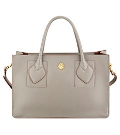Anne Klein® Marlo Medium Tote