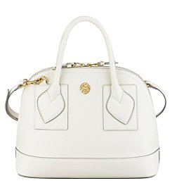 Anne Klein® Billie Small Dome Satchel