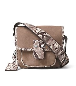 MICHAEL Michael Kors® Hewitt Medium Messenger
