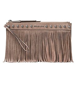 MICHAEL Michael Kors® Billy Xl Zip Clutch
