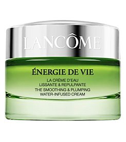 Lancome Energie De Vie Water-Infused Moisturizing Cream