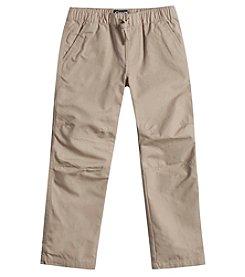 Chaps® Boys' 2T-7 Drawstring Pants