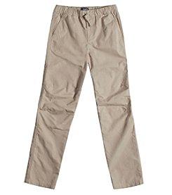 Chaps® Boys' 8-20 Drawstring Pants
