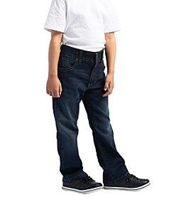 Lee® Boys' 5-7X Xtreme Comfort Jeans