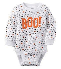 Carter's® Baby Boo! Bodysuit