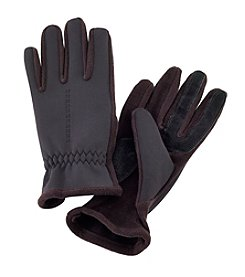 Isotoner Signature® XL Stretch Gloves