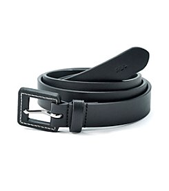Lauren Ralph Lauren® Square Dress Belt