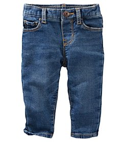 OshKosh B'Gosh® Baby Girls' Jeans