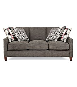 Broyhill® Lawson Living Room Collection