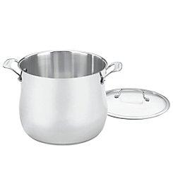 Cuisinart® Contour 12-qt. Stockpot