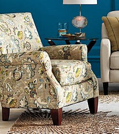 Emeraldcraft® Bluegrass Accent Chair