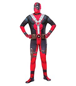 Marvel® Deadpool 2nd Skin Adult Costume
