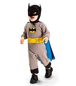 Batman® Infant Costume