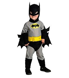 DC Comics® The Batman Toddler Costume