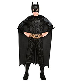 DC Comics® Batman Dark Knight - Batman Child Costume