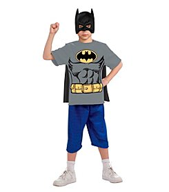 DC Comics® Batman® Child Costume