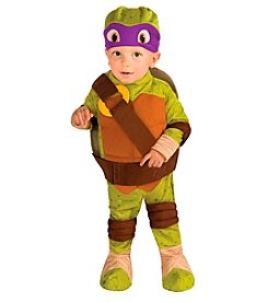 Teenage Mutant Ninja Turtles® Donatello Child Costume