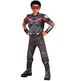Marvel® Captain America: Civil War Falcon Deluxe Child Costume