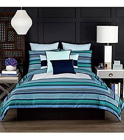 Vince Camuto® Goa Bedding Collection