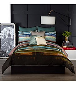 Vince Camuto® Lille Bedding Collection