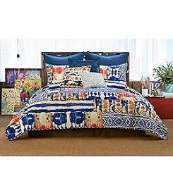 Tracy Porter® for Poetic Wanderlust® Griffin Quilt Collection