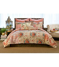 Tracy Porter® for Poetic Wanderlust® Wish Bedding Collection
