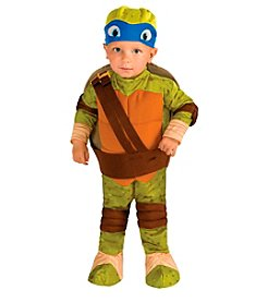 Teenage Mutant Ninja Turtles® Leonardo Toddler Costume