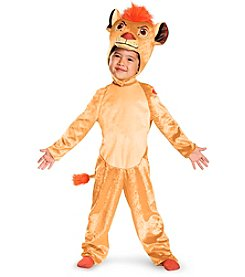 Disney® The Lion Guard® Kion Classic Child Costume