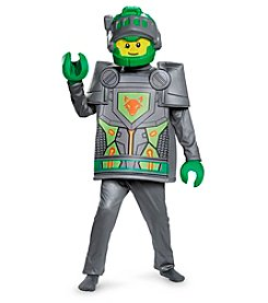 LEGO® Nexo Knights Aaron Deluxe Child Costume