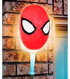 Marvel® Spider-Man® Porch Light Cover