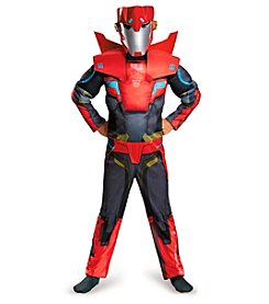 Tranformers® Robots in Disguise Sideswipe Child Costume