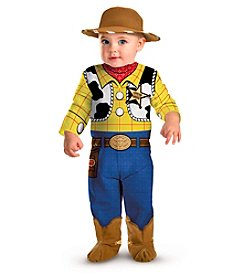 Disney Pixar® Toy Story Woody Infant Costume