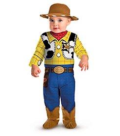 Disney Pixar® Toy Story Woody Infant Costume