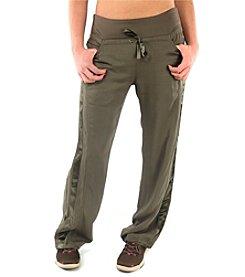 Ryka® Plus Size Harmony Slouch Pants
