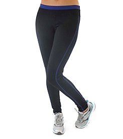 Ryka® Plus Size Advantage Leggings